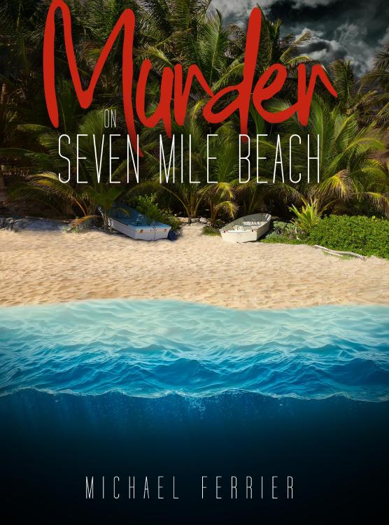 Murder on Seven Mile Beach