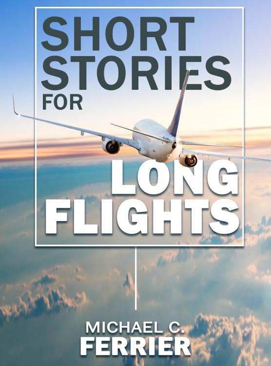Short Stories for Long Flights