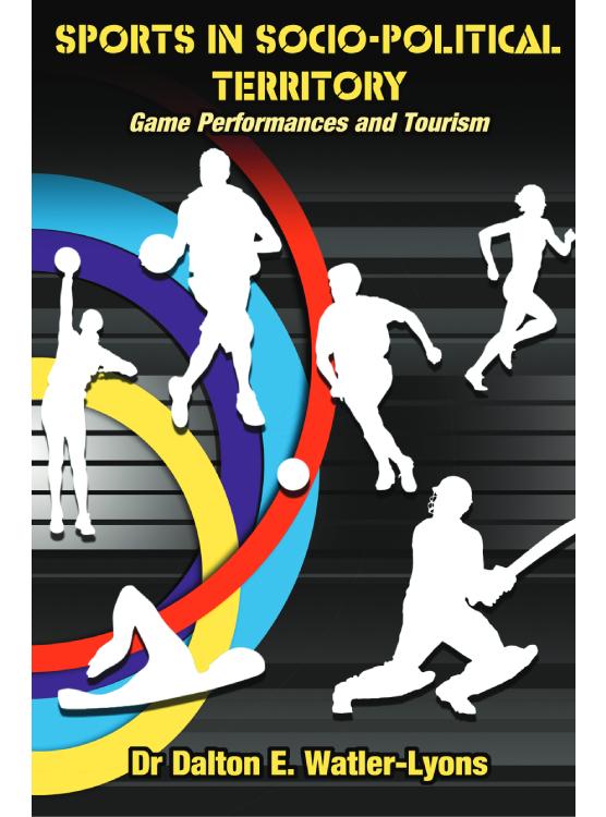 Sports In Socio - Political Territory