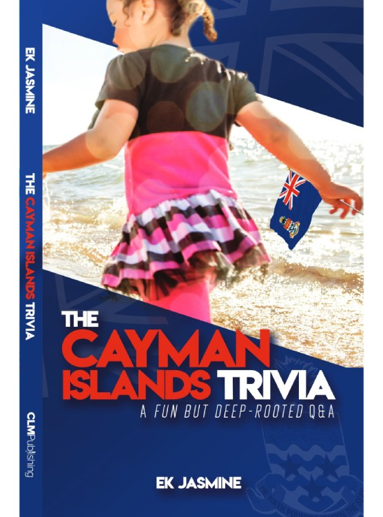 The cayman islands trivia A fun but deep-rooted Q & A