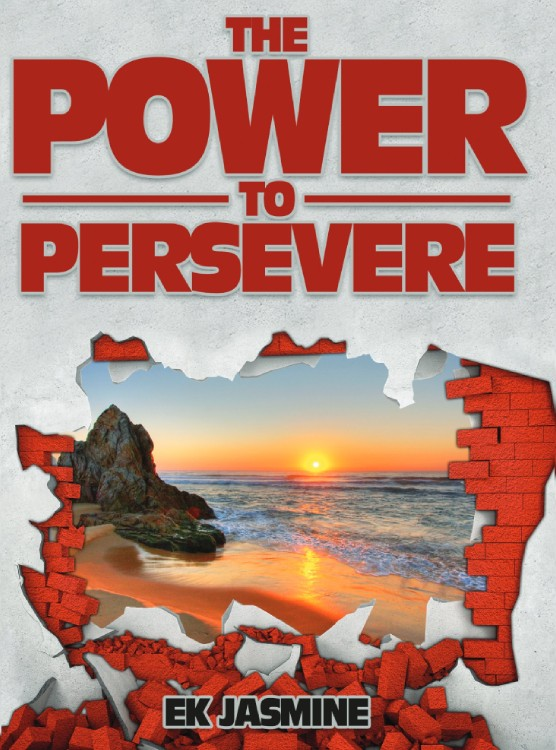 The power to persevere