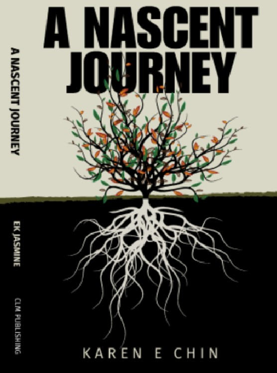 A Nascent Journey