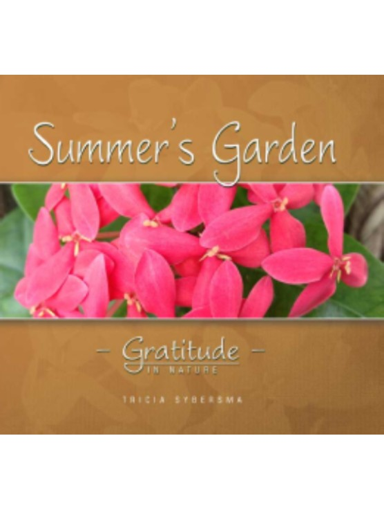 Summer's Garden