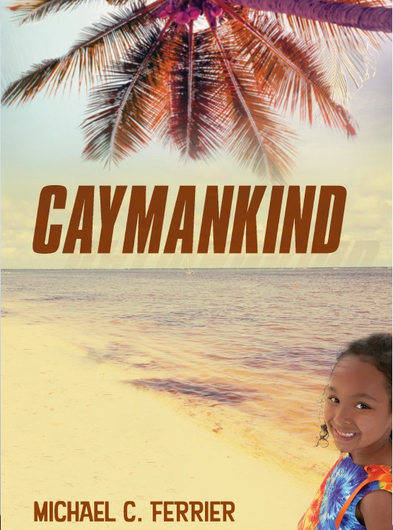 CaymanKind