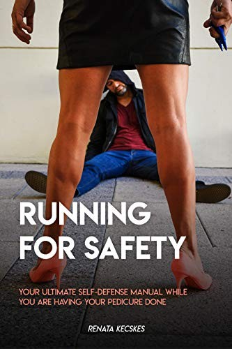 Running for Safety